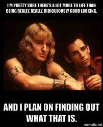 Zoolander Memes - funny for zoolander quotes funny images www funnyton com