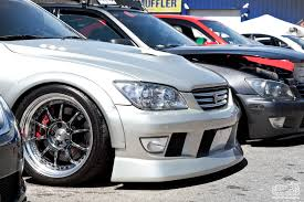 lexus canada car detailing misssexy ca u0026 wheels direct block party car wash wheels direct