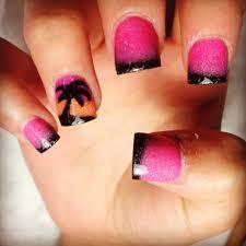unique nail spa 122 photos u0026 35 reviews nail salons 16873 sw