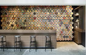 home decor etsy captivating bar wall decor etsy wall decoration ideas