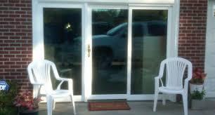 Collapsible Patio Doors by Folding Patio Doors Cost Choice Image Glass Door Interior Doors