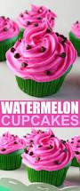 best 25 cupcakes ideas on pinterest pretty cupcakes