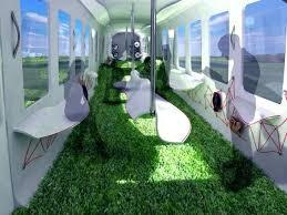 design management elisava elisava s train