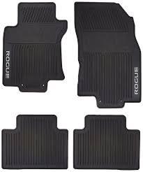 nissan armada all weather floor mats amazon com genuine nissan 999e1 g2000 floor mat rubber automotive