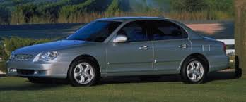 hyundai sonata 1999 1999 hyundai sonata review ratings specs prices and photos