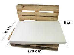 mousse pour coussin canapé coussin pour canape palette maison design bahbe com
