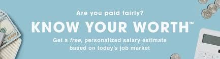 Home Depot Pro Desk Salary 50 Highest Paying College Majors Glassdoor Blog