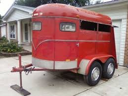 Red Barn Trailers 48 Best 2 Kim Images On Pinterest Vintage Campers Vintage