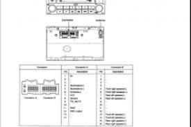 2009 hyundai santa fe stereo wiring diagram wiring diagram