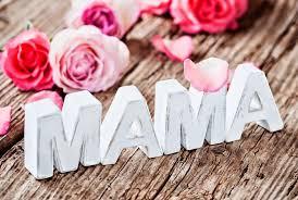 walppar madre mamá madre mes de las madres día de las madres feliz dia de