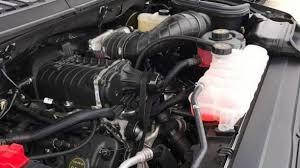 ford lightning ford dealer builds its own 650 horsepower f 150 lightning fox