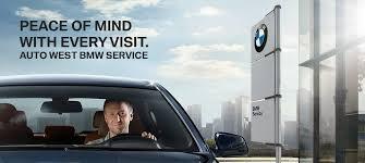 bmw no charge maintenance service parts department richmond auto repair auto bmw