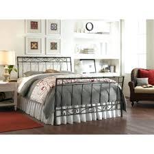 headboards double divan bed with metal headboard single bed