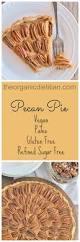 vegan gluten free thanksgiving recipes 87 best gluten free thanksgiving recipes images on pinterest