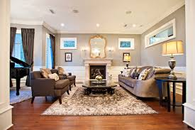 houzz paint colors living room home design popular classy simple