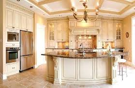 How Much Do Custom Kitchen Cabinets Cost How Much Do Kitchen Cabinets Cost At Home Depot In Stock And
