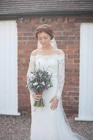 the shoulder wedding dress 42 best the shoulder bardot wedding dresses images on