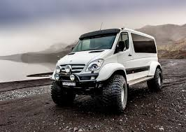 4x4 mercedes best 25 sprinter ideas on mercedes cer
