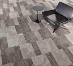 Home Decorators Carpet Commercial Carpet Tiles Ideas E2 80 94 Home Design Photos Image Of
