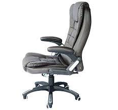 test chaise de bureau test fauteuil de bureau ergonomique comparatif chaise solide gamer