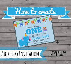 print your own wedding invitations uk broprahshow