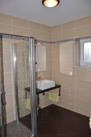 chambre d hote meurthe et moselle beau chambre d hote salins les bains nouveau décoration d