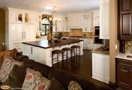 kitchen furniture 30 exceptional kitchen ideas with island