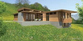 lindal cedar home floor plans lindal cedar home floor plans images kitchen remodel app