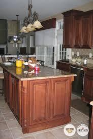16 best fabuwood kitchens built by kitchens u0026 interiors