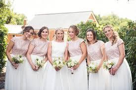 bridesmaid dress ideas 2016 wedding inspo venue dress ideas the content wolf uk