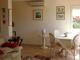 chambre d hote port vendres chambre d hôtes bienvenue chez nous chambre familiale port vendres