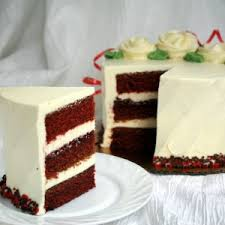 gourmet cake flavors dessert works