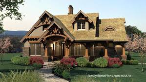 craftman style craftsman style home plans craftsman style house plans bungalow