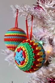 alberelli christmas decoration free amigurumi patterns free
