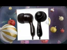 christmas top 50 electronic christmas gifts for 2011 youtube