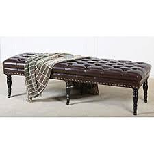 Noble House Chelsea Storage Ottoman 128 Best Ottomans U0026 Stools U0026 Benches Images On Pinterest