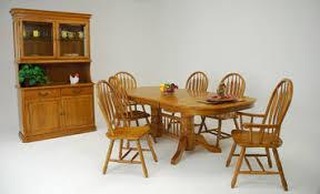 cochrane dining room furniture classic trestle dining room set by cochrane furniture home