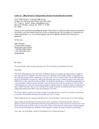 cover letter sample for bookkeeper bookkeeping proposal letter cover letter tips for accounting