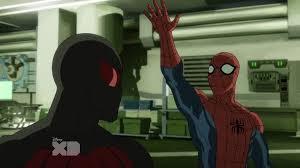 watch ultimate spider man season 4 episode 2 hydra attacks
