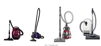 What Is The Best Vaccum Cleaner How To Choose A Vacuum Cleaner Clean Mama