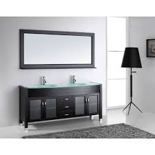 Small Basin by Bathroom Unusual Bathroom Vanities Teak Bathroom Vanity New