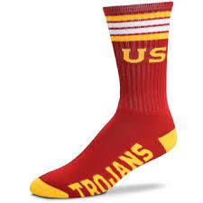womens boots usc usc s shoes usc trojans socks
