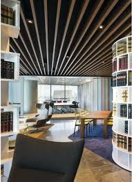 Precieux Art Home Design Japan by Callison Disney Seattle Common Area Abcf Office Space Ad