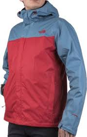 north face venture jacket opinie northface clearance