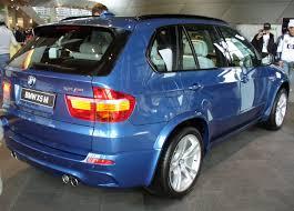 Bmw X5 Blue - bmw x5 m 2482255