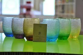 bicchieri ivv bicchieri donna porcellane carmagnola