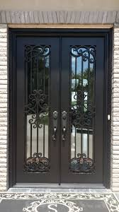 it doesn u0027t get much better than this beautiful wrought iron door