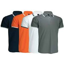 polo shirt singapore customised polo shirts polo printing promotional gifts
