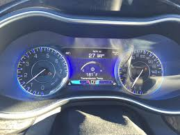 chrysler 200 check engine light 2015 service transmission stuck in gear 4 check engine light traction