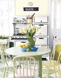 kitchen table decoration ideas 100 inspiring kitchen decorating ideas kitchen sets stove and oven